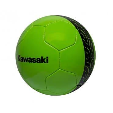 BALLON FOOTBALL KAWASAKI