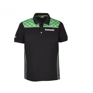 POLO SPORTS HOMME
