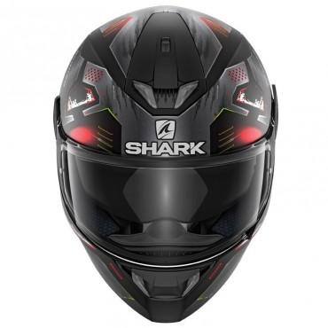 SHARK SKWAL 2 VENGER MAT LED