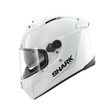 SHARK SPEED-R