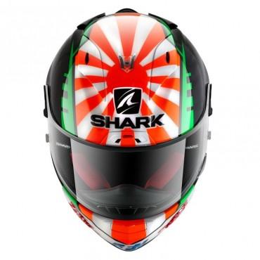 SHARK RACE-R PRO REPLICA ZARCO