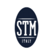 STM Italy