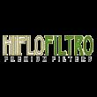 Hiflo Filtro